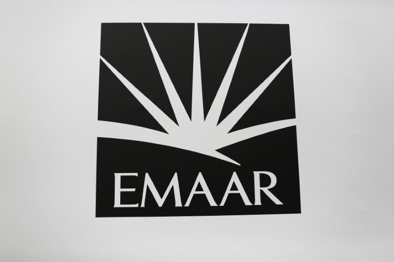 Dubai's Emaar buys Namshi stake after Amazon buys Souq.com