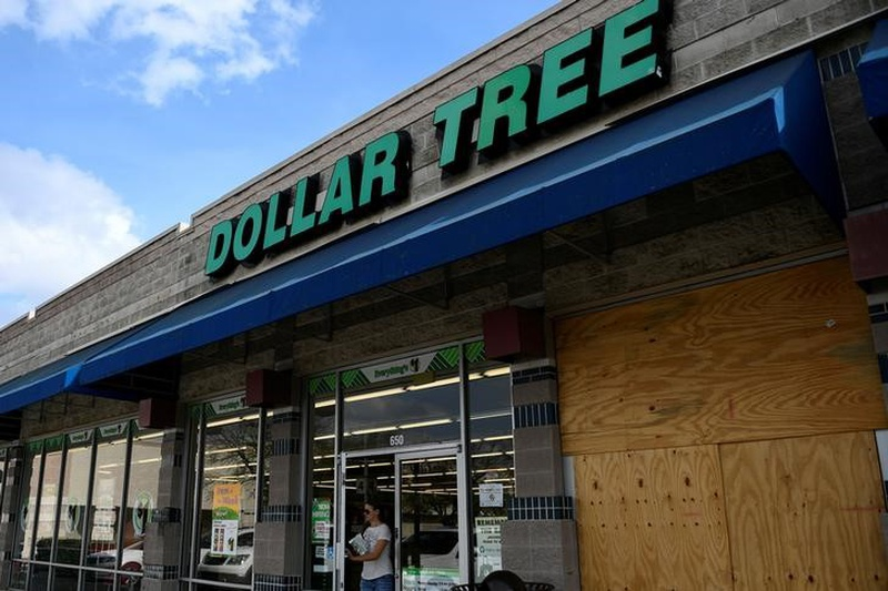 Dollar Tree, Inc. (DLTR) Releases Earnings Results