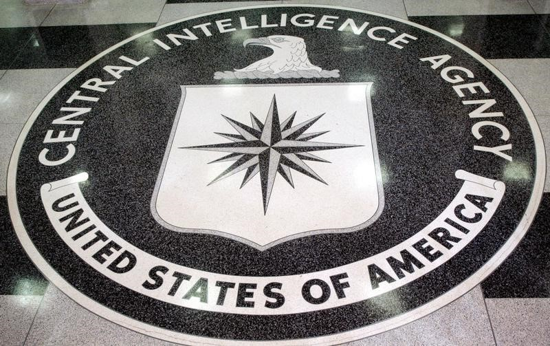 Democrats upset as agencies return copies of torture report