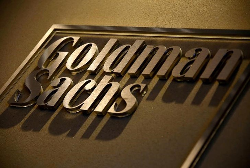 Show-Me Stock: That's What Goldman Is Now, KBW Says