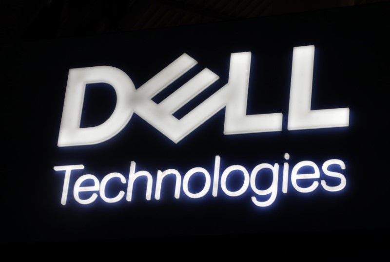 Dell, VMware Partner to Help Manage IoT Infrastructure