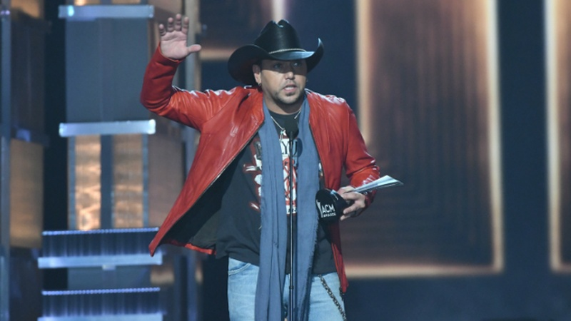 ACM Awards 2017 Recap: Here's country's biggest winners