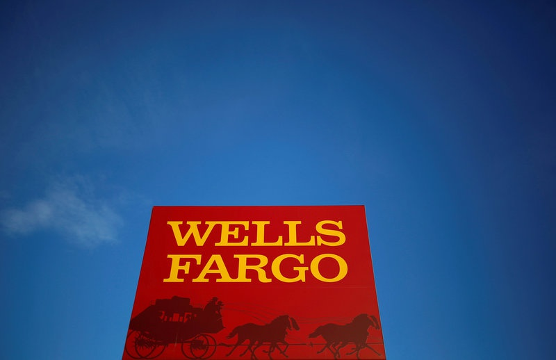 Wells Fargo to refund $80 million to auto loan customers