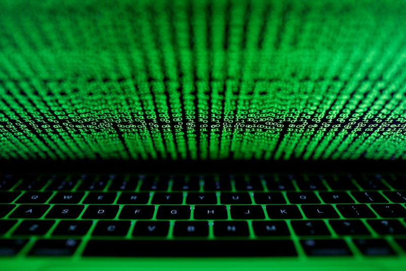 Cyber breaches have cost shareholders billions since 2013