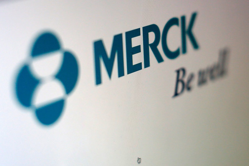 AstraZeneca, Merck to collaborate on olaparib development
