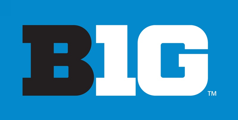 Nebraska football picked 3rd in Big Ten West, Iowa 4th