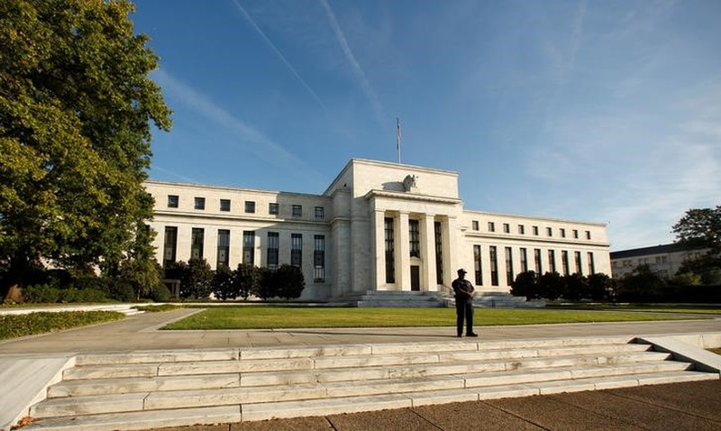 US Fed raises rates, provokes caution in Indian markets