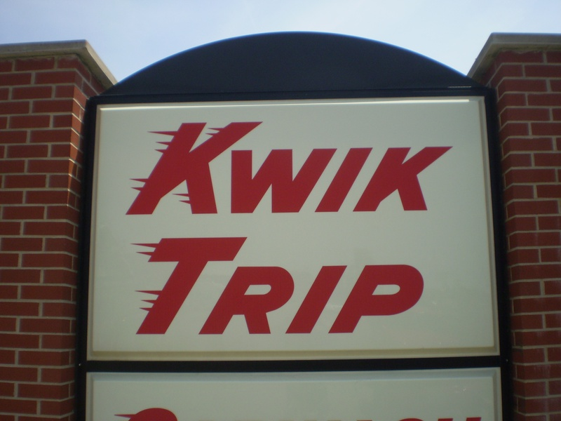 Kwik Trip Acquires PDQ Food Stores