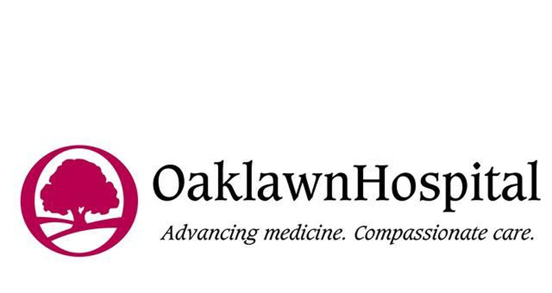 Marshall Mi Oaklawn Hospital Emergency Room