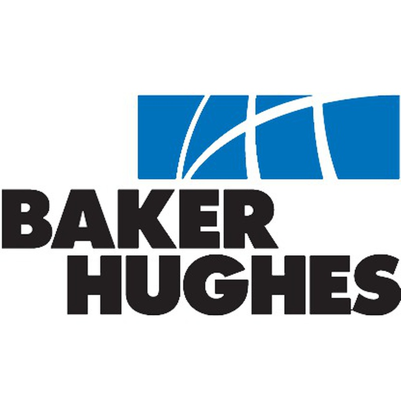 FY2018 EPS Estimates for Baker Hughes Incorporated Reduced by Jefferies Group (BHI)