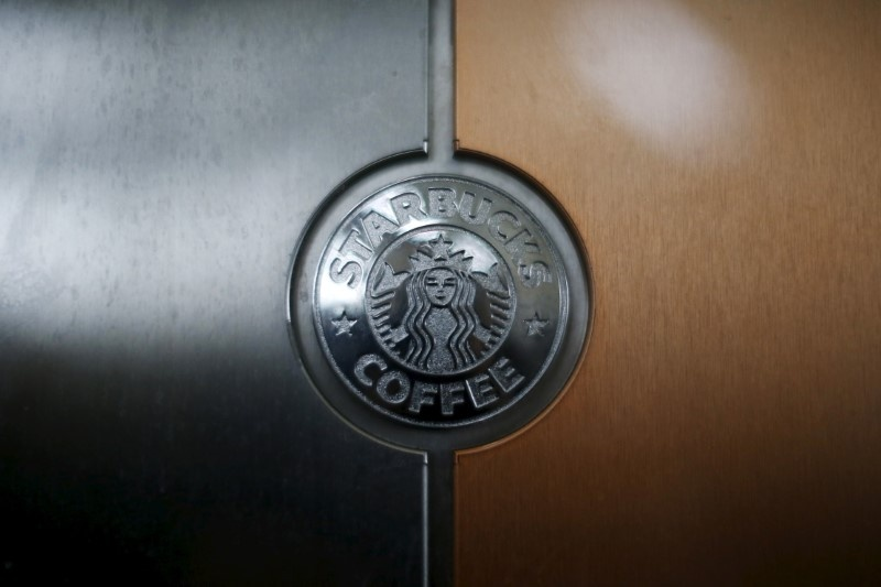 Death Of Baristas? Starbucks Corporation Testing Mobile-Only Concept