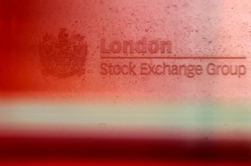 LSE to buy Citi's bonds analysis and indexes business for $685 mln
