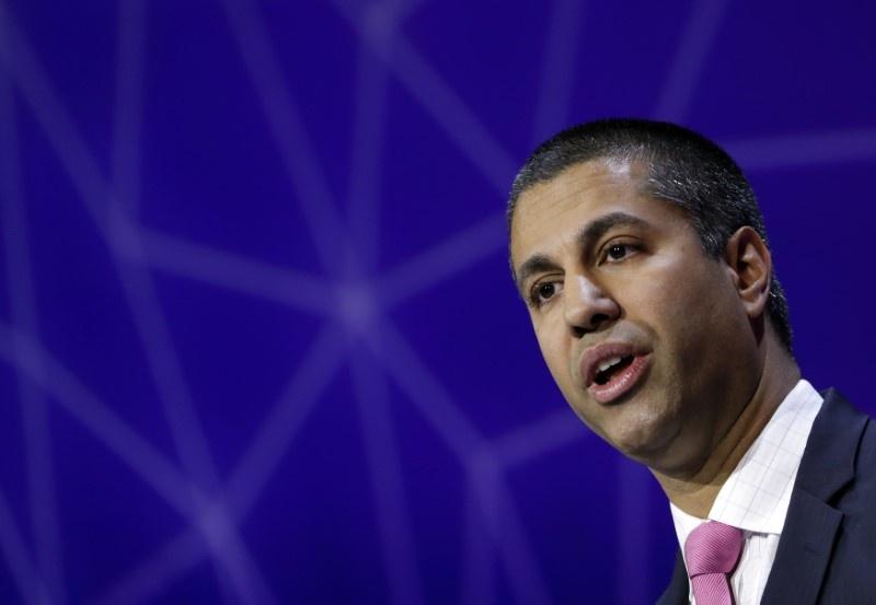 Reddit and Etsy among startups in favor of net neutrality