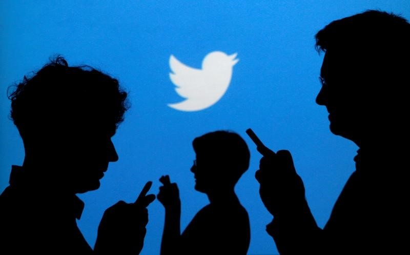 US Homeland Security probes possible abuse in Twitter summons case