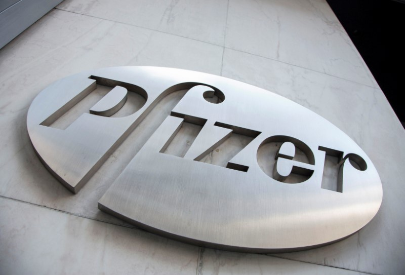 Pfizer Denies Over-Charging for Cancer Drugs in South Africa