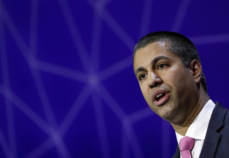EFF: Internet Went All Out in Support of Net Neutrality