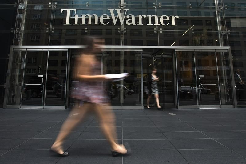 Time Warner Inc. (NYSE:TWX) Receives Hold Rating From Pivotal Research Analysts