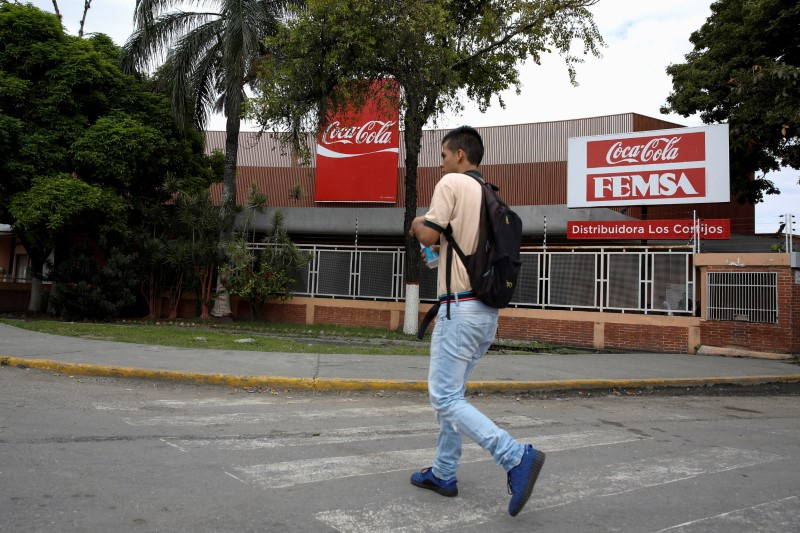 Coca-Cola (KO) Dividends Are Safe, Shares Look Expensive""