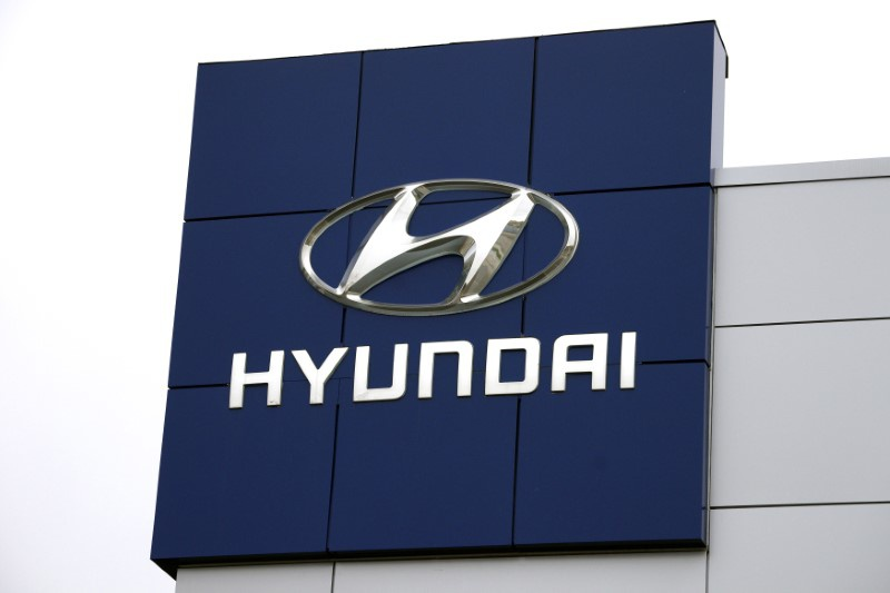 Feds Open Investigation Into Recall Of 1.6M Hyundai, Kia Vehicles