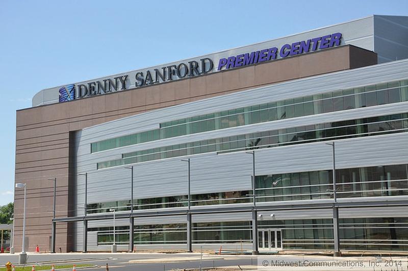 CONCERT ANNOUNCEMENT: Paul Simon is playing Spokane Arena in June