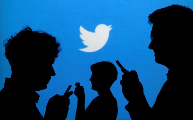 Twitter launched Twitter Lite to save you data