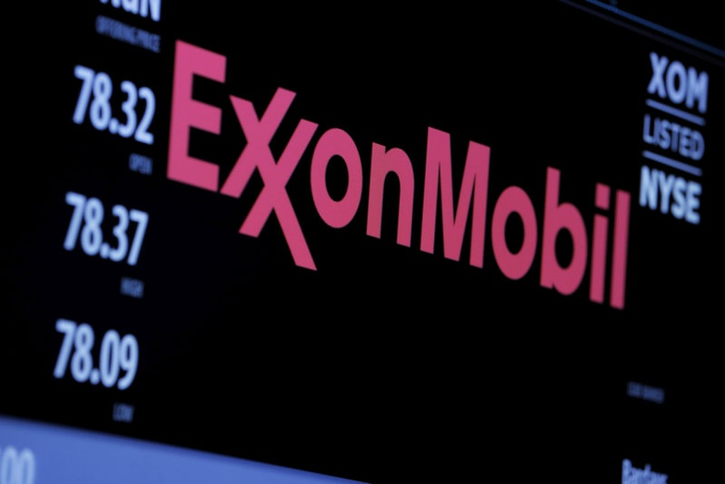 Latest Stocks: Garde Capital Inc. Reduces Position in Exxon Mobil Co. (XOM)