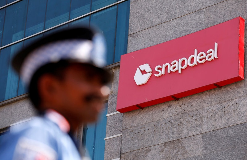Snapdeal to merge with Flipkart? E-retailer faces uncertain future; here's why