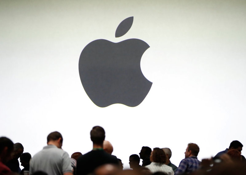 Why Apple's Latest Move Is Huge News for the Future of Computing