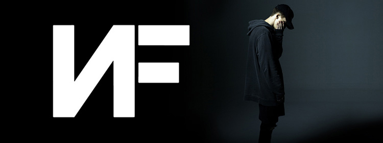 Image result for NF banner