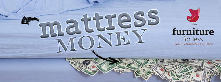 Mattress Money Powered By Furniture For Less Y94 1