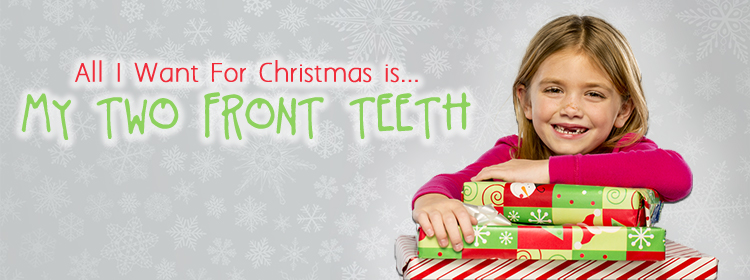 All I Want For Christmas Is My Two Front Teeth.All I Want For Christmas Is My Two Front Teeth 104 1 Wiky