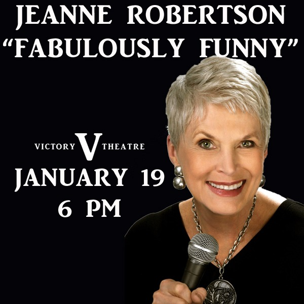 Enjoyable Jeanne Robertson Fabulously Funny 93 5 The Lloyd Gmtry Best Dining Table And Chair Ideas Images Gmtryco