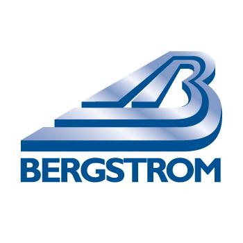 Bergstrom Jeep Oshkosh >> Join Y100 For Sweetheart Saturday At Bergstrom Chrysler