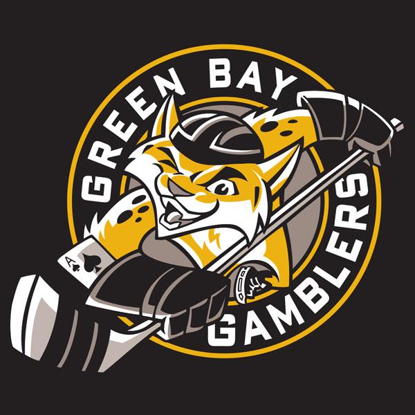 gamblers-logo_3.jpg