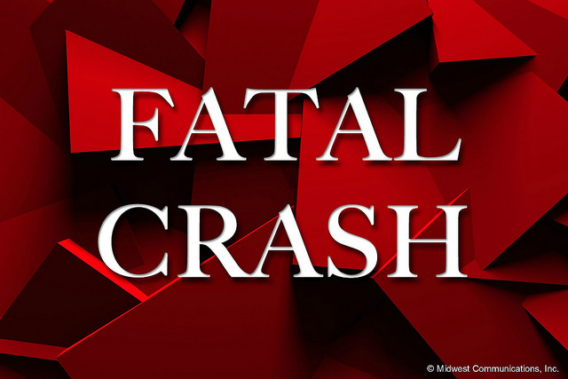 Fatal Motorcycle Crash In Douglas County | News | NewsTalk