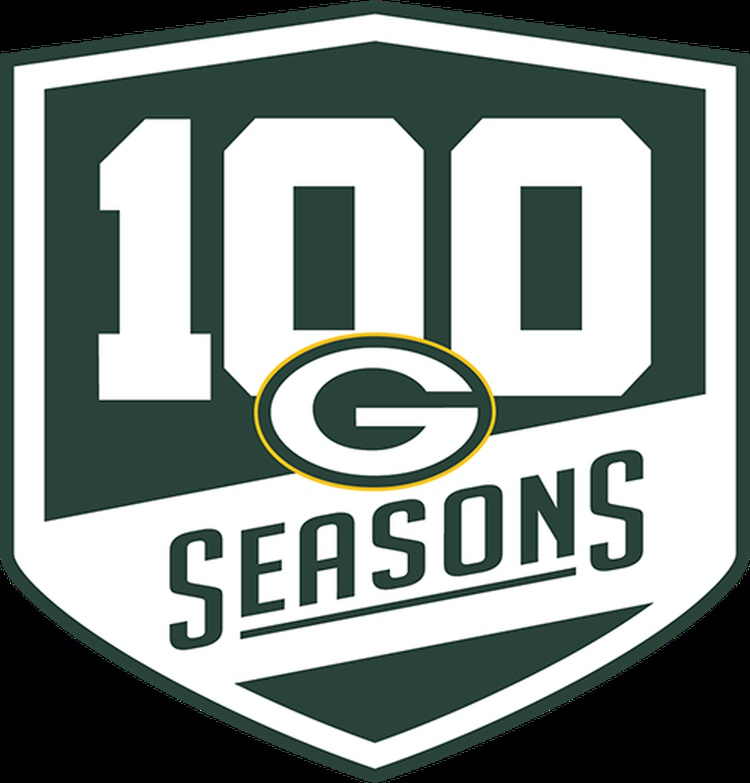 cheaper 0378e a4924 Big Plans For Packers 100th | News | 101 WIXX