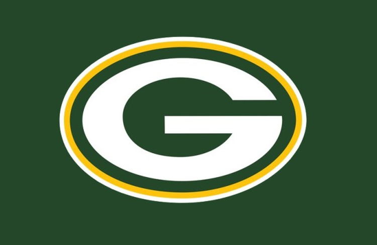packers get flexed for miami news wtaq