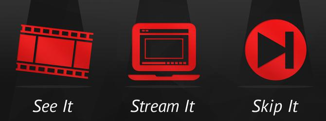 See It, Stream It or Skip It: The Kitchen, Rocky Movies and