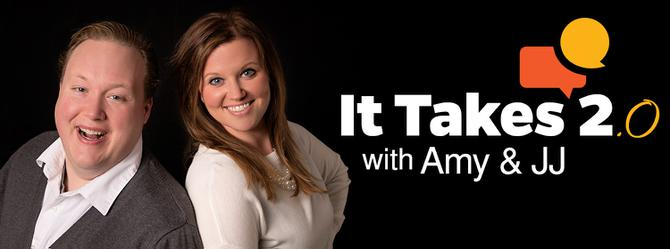 Fargo Park Board To Consider Future Block 9 Plaza The Mighty 790 Kfgo
