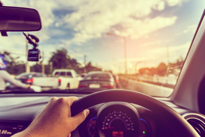 The Best Car Features for Long Commutes  101 WIXX