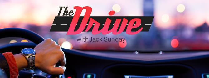 Checkers & Wreckers! | The Mighty 790 KFGO
