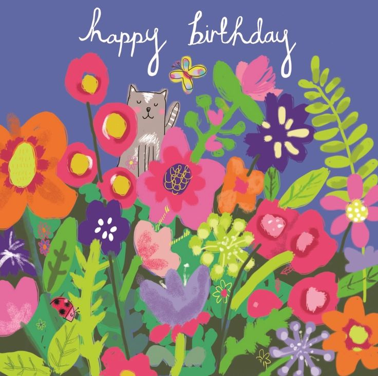 Image result for happy birthday spring