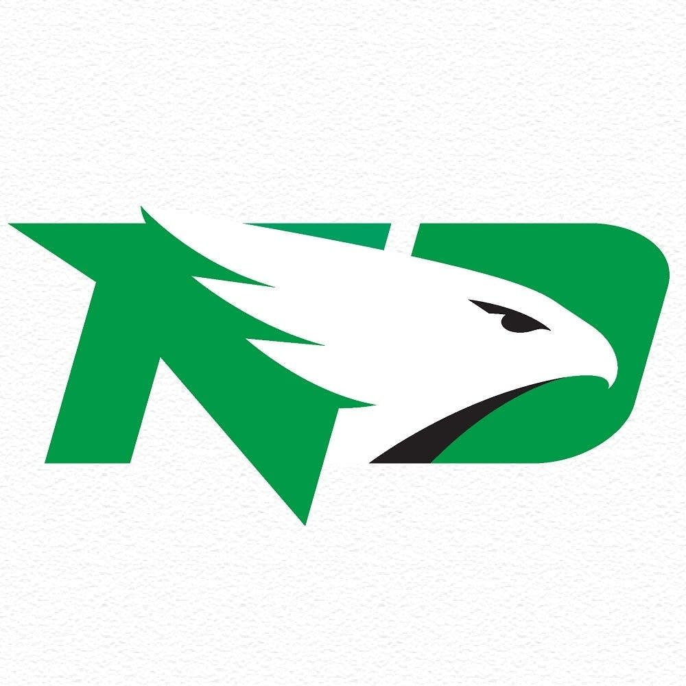 podcasts the mighty am fargo nd moorhead mn fighting hawks nest