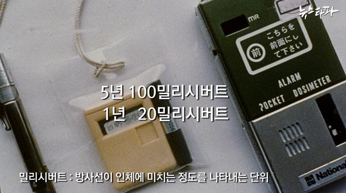 2014092602_06