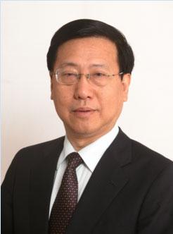 스위엔화 교수 (중국 푸단대 국제문제연구원)