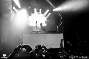 Copyright BCandia Photo