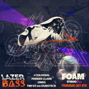 laser640