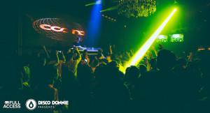 Coone - Dallas