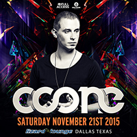 COONE_200