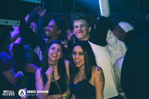 2015-1219-dallas-lizardlounge-diegoacevedo-processed-031